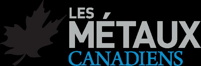 Canadian Metals Inc.